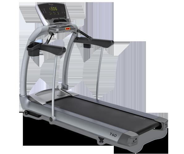 Беговая дорожка Vision Fitness T40 Classic