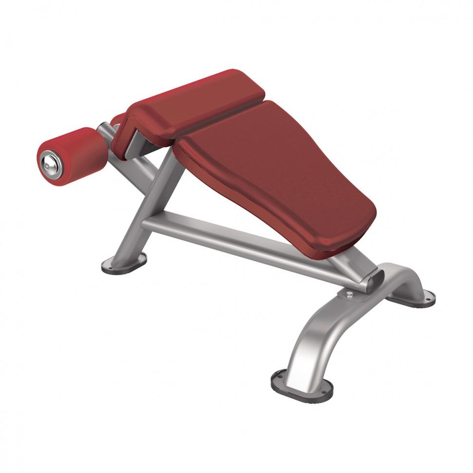 Римский стул AeroFIT IT7030