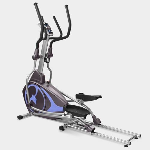 Эллиптический тренажер Oxygen Fitness EX-45FD HRC+
