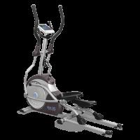Эллиптический тренажер Oxygen Fitness EX-35