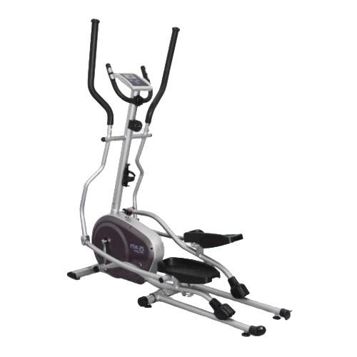 Эллиптический тренажер Oxygen Fitness MX-25