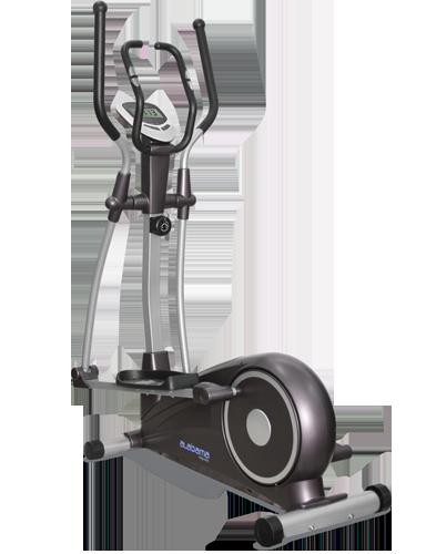 Эллиптический тренажер Oxygen Fitness Alabama