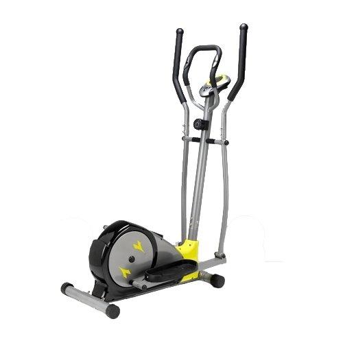 Эллиптический тренажер Diadora Fitness DE3