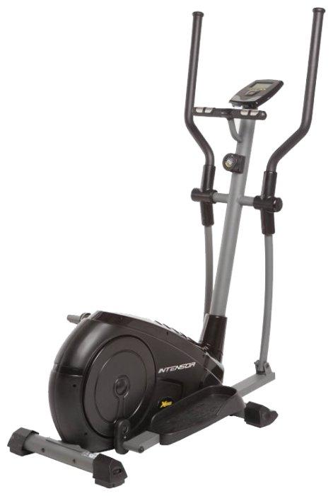 Эллиптический тренажер Intensor X200
