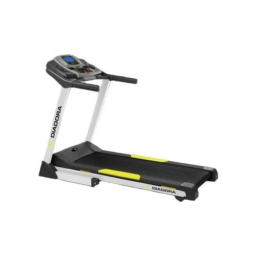 Беговая дорожка Diadora Fitness Razor 6.8