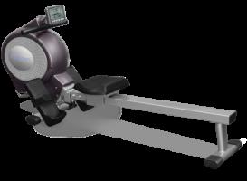 Гребной тренажер Oxygen Fitness Typhoon HRC