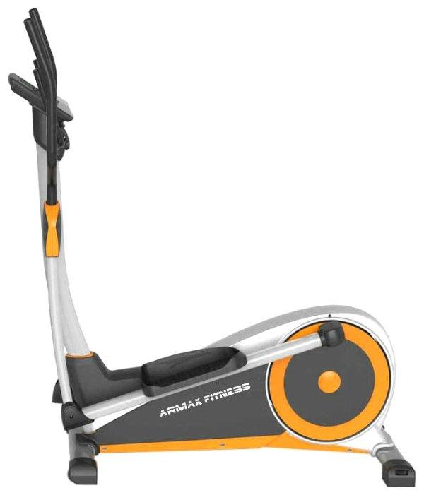 Эллиптический тренажер Armax Fitness Е-200