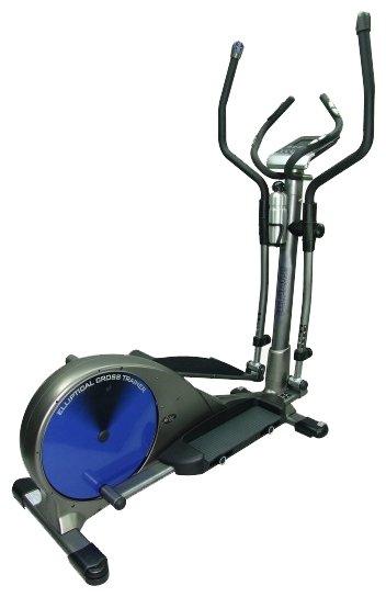 Эллиптический тренажер INFINITI VG60 Cardio